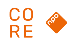 Logo Dutch Core